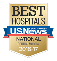 Best Hospital Ophth