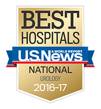 Best Hospital Urology