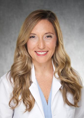 Amy M Pearlman Urologist University Of Iowa Hospitals