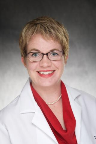 Amy Calhoun, MD