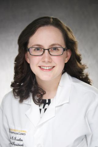 Carly Kuehn, MD
