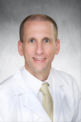 Christopher S. Nance, MD