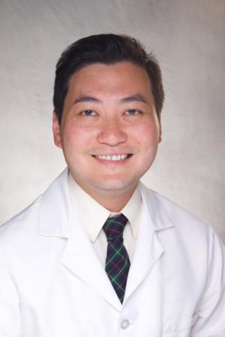 Jun Xu, MD, MA