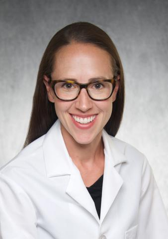 Kimberly A. Kenne, MD, MCR