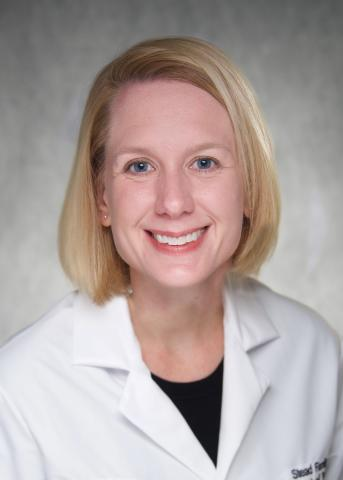 Kari Wellnitz, MD