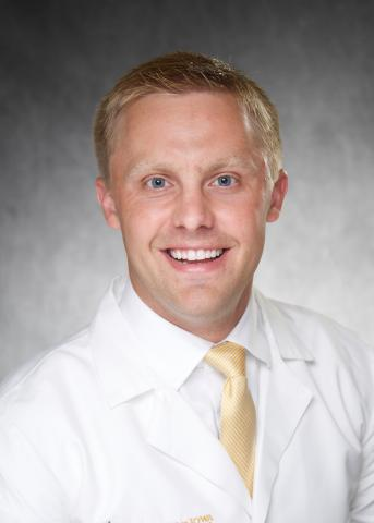 Michael L. Haugsdal, MD
