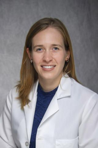 Mary K. Gallagher, MD