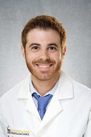 Charles Rappaport, MD
