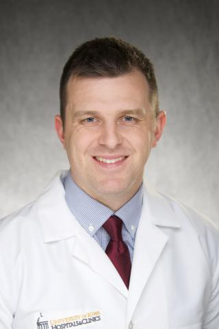 Robert W. Westermann, MD