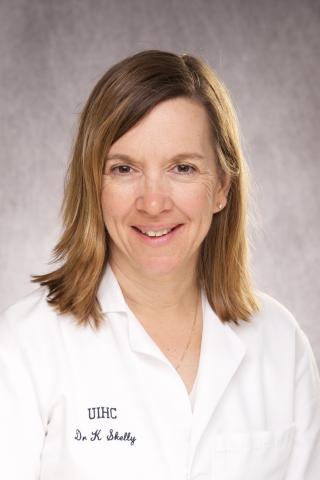 Kelly Skelly, MD