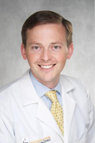 Scott K. Sherman, MD