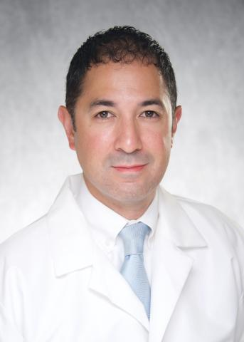 Tracey A. Cho, MD, FAAN