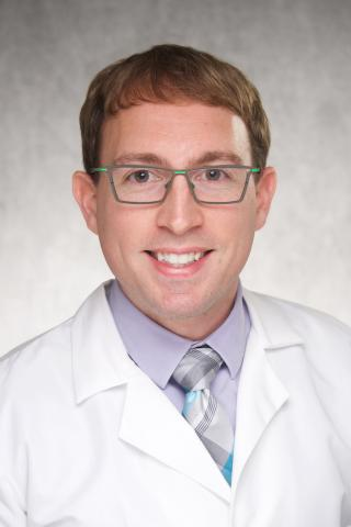 William Zeitler, MD, MPH