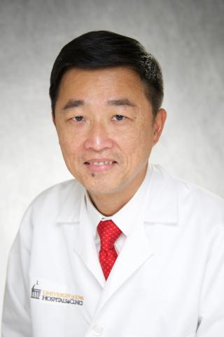 Beng Choon Ho, MD