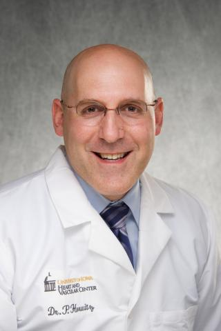Phillip Horwitz, MD