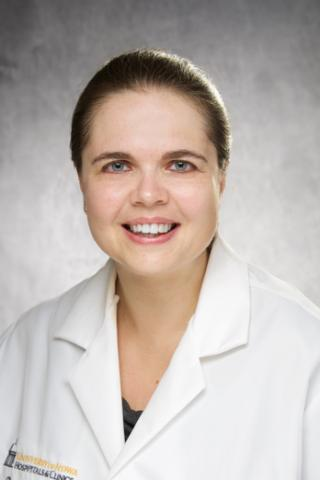 Image result for irena rupp, md