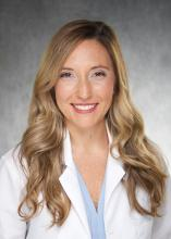 Amy M. Pearlman, MD