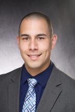 Alex Mersch, PharmD, MBA