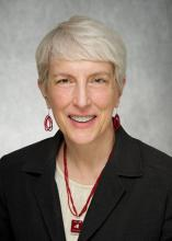 Loreen Herwaldt, MD