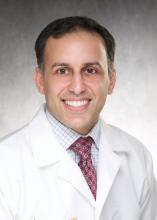 Ali Jabbari, MD, PhD