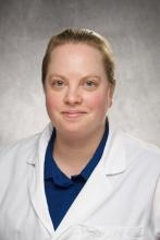 Jennifer Shanklin, MD