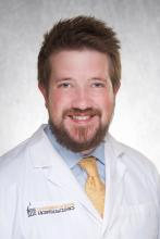Ryan Kruse, MD