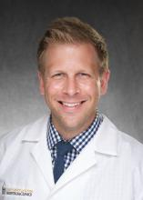 Scott Owen, MD