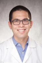 Christopher Strouse, MD