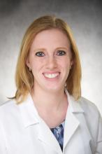 Photo of Dr. Melissa Willis, MD